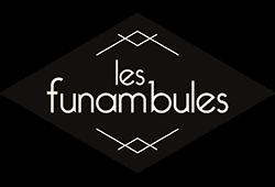 La boutique des funambules